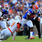 ESPN3 Odds, Picks, Predictions For Florida-Toledo