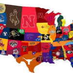 Expert Free Picks Against the Spread Week 1 College Football 2013