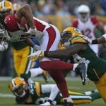 Preseason NFL Free Picks: Cardinals vs. Packers Odds