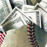 End of Steroid Era One of the Best Gifts Ever to Pro Bettors