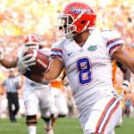 CBS Sports Expert Picks Tennessee-Florida Odds, Online Streaming Scores Picks