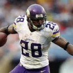 Browns vs. Vikings Sports Handicapper Picks Preview Week 3 NFL Tips