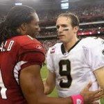 Cardinals vs. Saints NFL Lock Betting Intel Vegas Experts