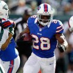 Bills-Jets Bets Watch Streaming Online Betting Picks, Podcast, Predictions to Spread