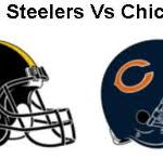 Sunday Night Football NFL Expert Picks Bears vs. Steelers