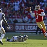 49ers-Rams NFL Week 4 Expert Picks Betting Expert Top NFL Handicappers