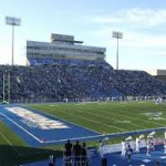 ESPNU Betting Odds Preview Middle Tennessee State vs. BYU Picks