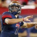 Sports Picks Free College Football Arizona vs. Washington