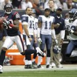 NFL Lock Week 4 Seahawks-Texans Professional Bettor Sunday Steam and Preview