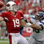 Free Picks NFL Thursday Night Football Seahawks-Cardinals Against Point Spread