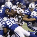 Real Money Sports Picks Broncos vs. Colts Sunday Night Football Betting Guru Info