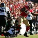 Right Angle Sports 49ers vs. Jaguars Week 8 NFL Picks Trends Podcast