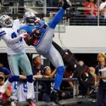 Sports Handicappers Week 8 NFL Odds Cowboys vs. Lions Watch Online