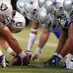 Week 13 NFL Thanksgiving Best Bets Raiders vs. Cowboys Sports Picks