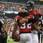 Don Best Odds Week 11 Falcons vs. Buccaneers Picks