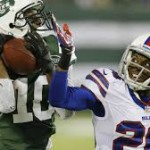 Punish Your Bookie: Bills vs. Jets LateInfo Strong Bet, Odds, Picks