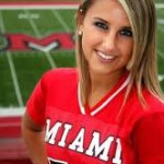 Buffalo vs. Miami Ohio College Football Handicappers Best Bets