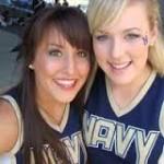 Navy vs. San Jose State Sports Betting Metrics Preview