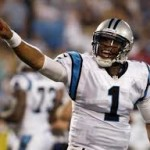 Panthers vs. Dolphins Best Picks NFL Versus Spread Vegas Preview