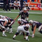 Broncos vs. Patriots NBC Expert Picks SNF