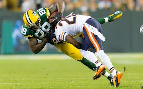 sports wagering information sport book packers vs bears live score