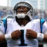 Patriots vs. Panthers Picks, Odds, Betting Locks