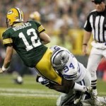 Packers vs. Cowboys Week 15 NFL Free Pick, Vegas Odds