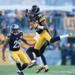 SNF Expert Picks NBC Bengals vs. Steelers