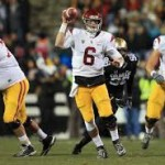 Southern Cal vs. Fresno State Las Vegas Bowl Odds, Point Spread, Betting Lines