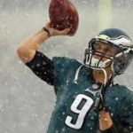 Sunday Night Football Betting Picks Preview Bears vs. Eagles