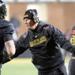 Military Bowl Best Bets Marshall vs. Maryland Picks