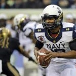 MTSU vs. Navy Armed Forces Bowl Picks, Odds, Point Spread, Handicappers Predictions