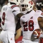 Louisville vs. Cincinnati Greatest College Football Handicapper Picks