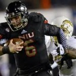 Bowling Green vs. Northern Illinois College Football Best Handicapper