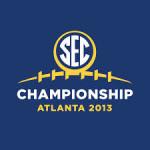 SEC Championship Odds, Picks: Missouri vs. Auburn Predictions