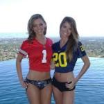 Ohio State vs. Michigan State College Football Picks Big 10 Championship