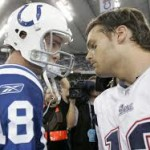 Top Betting Picks NFL Patriots vs. Colts Vegas Insider Pregame Picks
