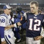 Conference Championship Odds Posted Patriots-Broncos, 49ers-Seahawks