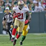 49ers-Packers Fox Sports Odds, Picks, Expert Predictions, Weather, Steam Moves