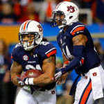 Definitive Betting Guide to Florida State-Auburn BCS Championship Picks and Odds