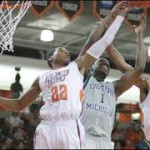 All Free Sports Picks Eastern Michigan-Bowling Green College Basketball Odds
