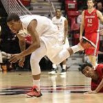 Free Wagering Tips College Basketball