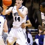 Creighton vs. Butler Betting Preview and Predictions