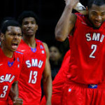 SMU vs. Temple Sports Tips For Bettors