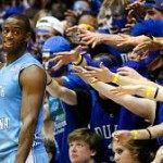 Duke vs. North Carolina Sports Expert Picks