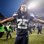 Super Bowl 48 Free Expert Picks, Proposition Bets, Marijuana Lock