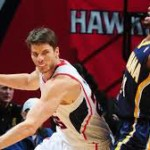 Best NBA Free Picks: Hawks Upset Pacers Outright Says Betting Expert