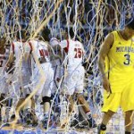 Gospel of Betting College Basketball Conference Tournaments