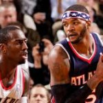 NBA Best Bets Atlanta Hawks vs. Portland Trail Blazers