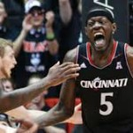 Cincinnati-Connecticut Free Picks March Madness 2014